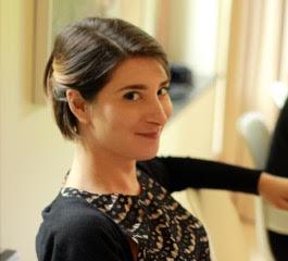 Camilla Colombo