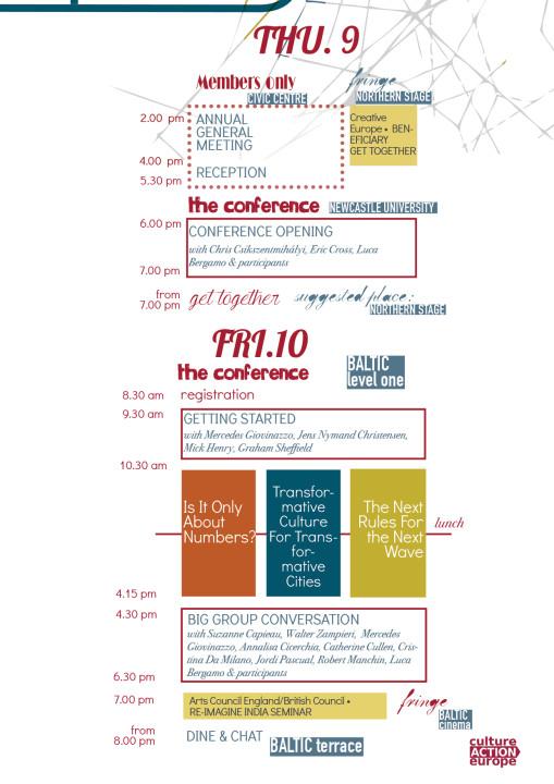 CAE_AC14_Programme Blink_v2CS