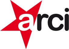 Logo of ARCI
