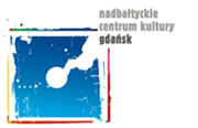 Logo of Baltic Sea Cultural Centre