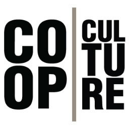 Logo of Coopculture- Società Cooperativa Culture