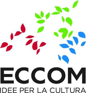 Logo of ECCOM - European Centre for Cultural Organisation and Management