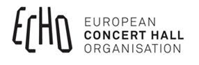Logo of ECHO - European Concert Hall Organisation