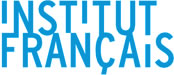 Logo of Institut Français