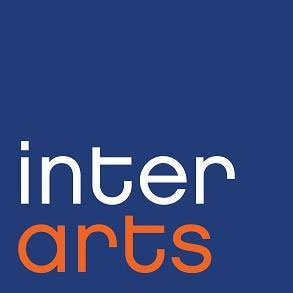 Logo of Interarts