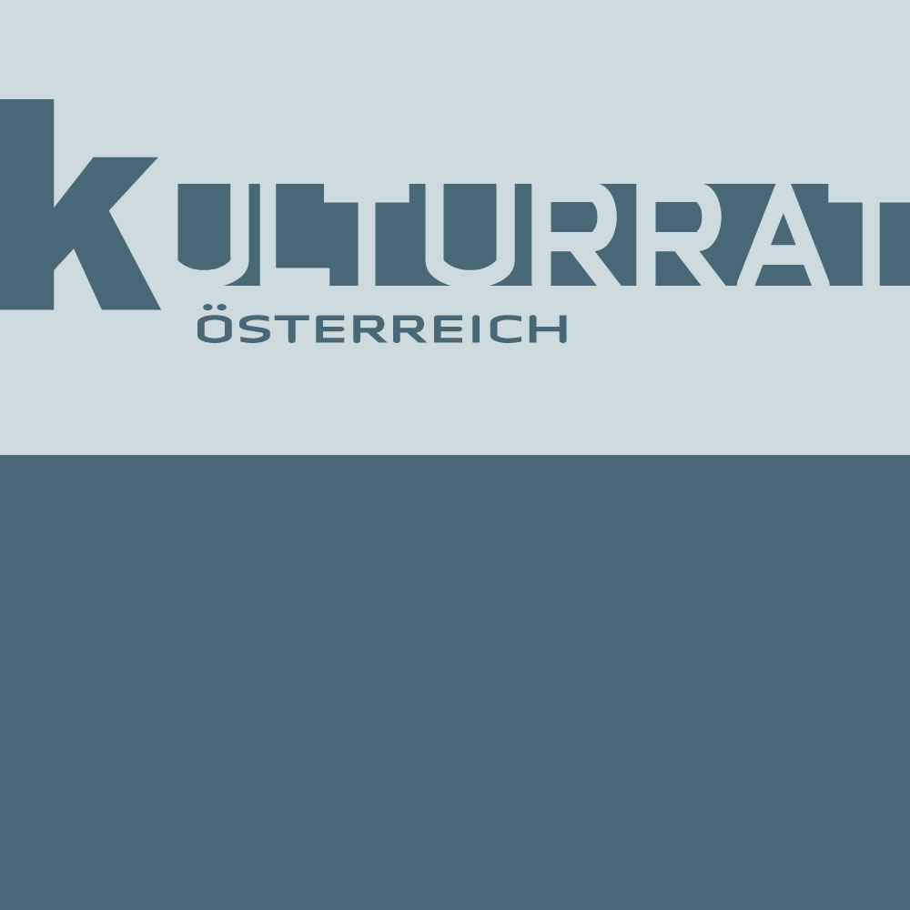 Logo of Kulturrat (Austrian Cultural Council)