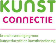 Logo of Kunstconnectie