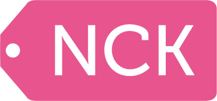 Logo of NCK - The Nordic Centre of Heritage Learning & Creativity AB
