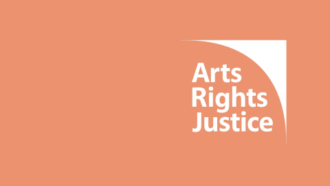 Image for: Know your rights: ARJ public toolkit on artistic freedom