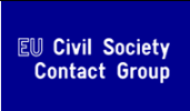 EU Civil society contact group