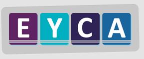 EYCA-Logo
