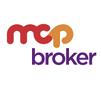 MCPBroker