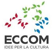 logo_ECCOM
