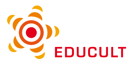 logo_Educult