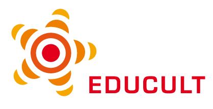logo_Educult