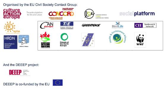 logos extrasmall_CSCG