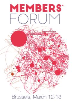 First Members Forum