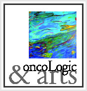 Logo of Oncologic & Arts LTD