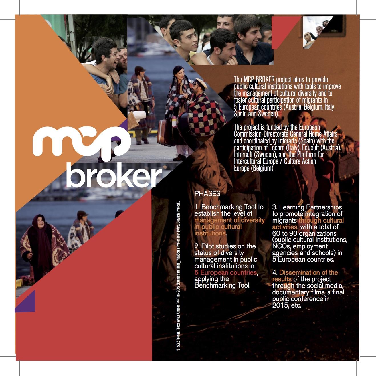 MCP Broker_diptic_02