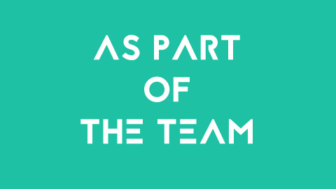 AS-PART-OF-THE-TEAM