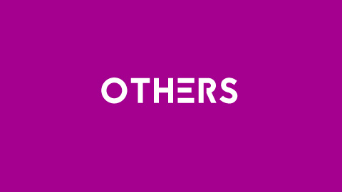 What: other