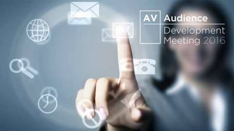 Image for: AVAD Contacts