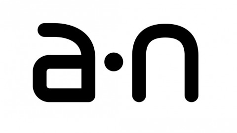 Logo of a-n The artists information company