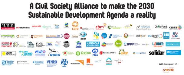 SDG banner-Facebook