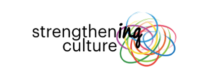 Strengthening_culture_logo