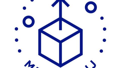 Logo of Metamedia Association