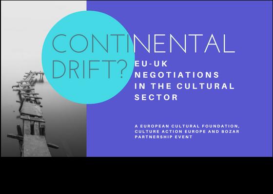 Brexit_ContinentalDrift?