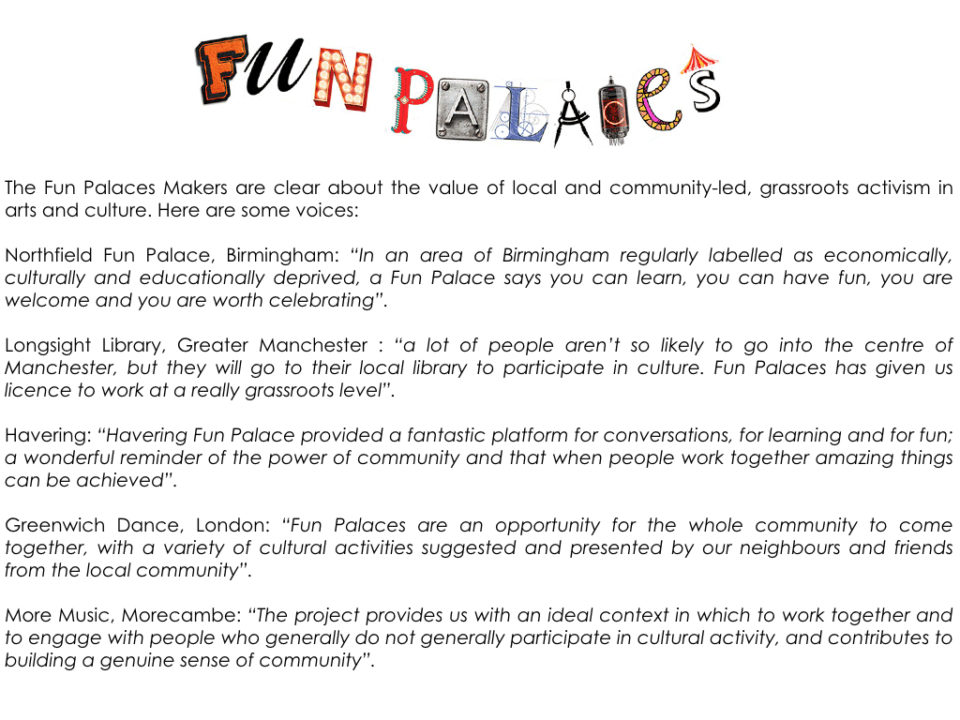 FunPalaces.001