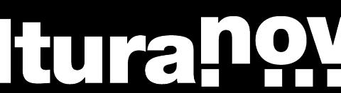 Logo of Kulturanova