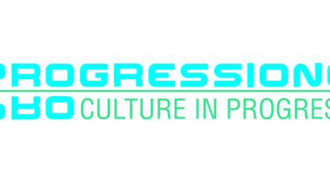 Logo of Pro Progressione