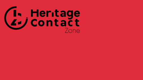 Image for: Heritage Contact Zone
