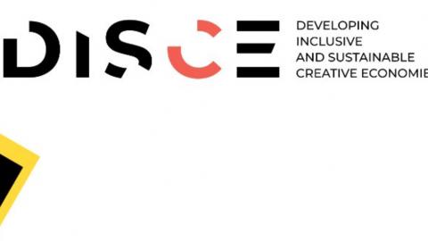 Image for: DISCE Webinar Series | First Webinar