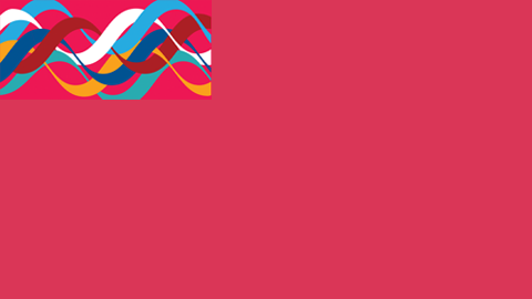 Image for: UCLG Culture Summit | Shaping the Future